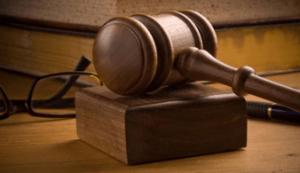 abogado civilen coruña