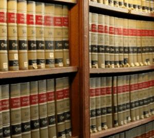 abogados penalistas en coruña