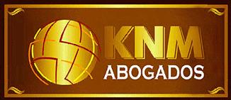 Notas de prensa KNM Abogados