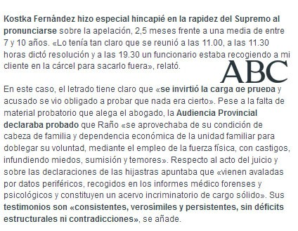 303._PEDRO_ABSUELTO_ABC_-_5