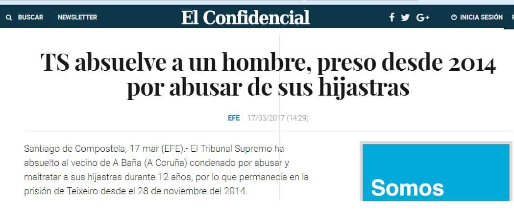 304._PEDRO_ABSUELTO_EL_CONFIDENCIAL