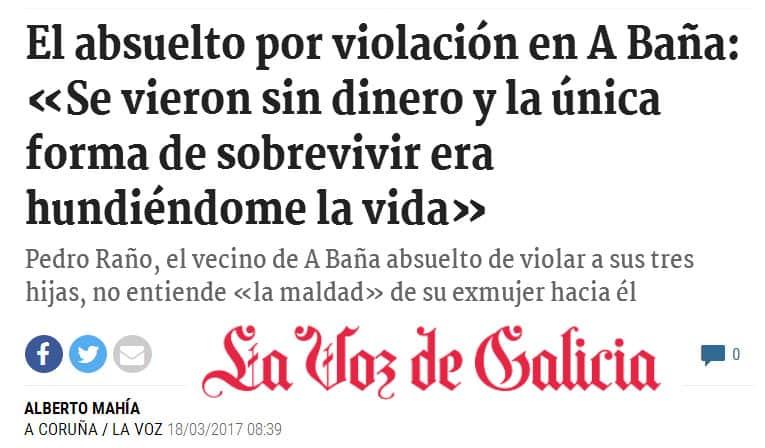 306._PEDRO_ABSUELTO_LA_VOZ_DE_GALICIA_-_ENTREVISTA_1