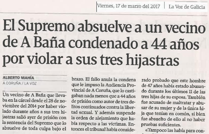50._LA_VOZ_DE_GALICIA_-_EL_SUPREMO_ABSUELVE_A_PEDRO_1