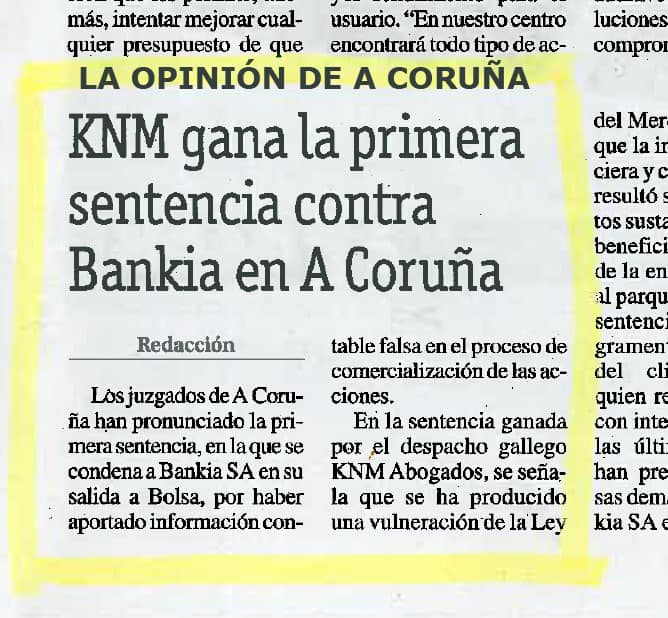 90._PRIMERA_SENTENCIA_DE_BANKIA