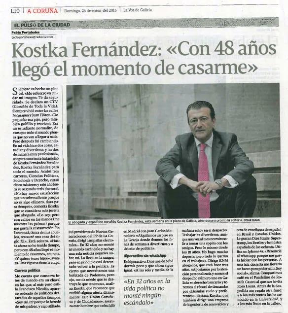 92-_LA_VOZ_DE_GALICIA_-_CON_48_AÑOS_LLEGO_LA_HORA_-_ENTREVISTA