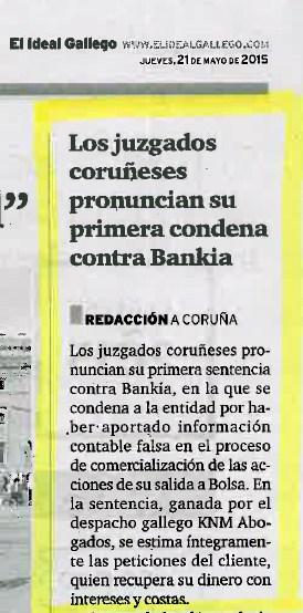 95._EL_IDEAL_GALLEGO_-_PRIMERA_SENTENCIA_COONTRA_BANKIA