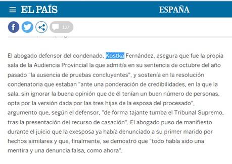 EL_PAIS_WEB_-