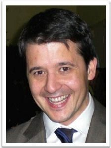 Francisco Fernández Muinelo