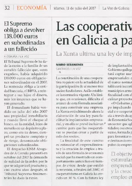LA_VOZ_DE_GALICIA_-_EL_SUPREMO_DEVUELVE_138.000