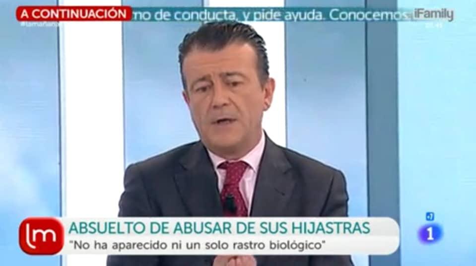 PEDRO_RAÑO_ABSUELTO_TVE_-_LAS_MAÑANAS_10