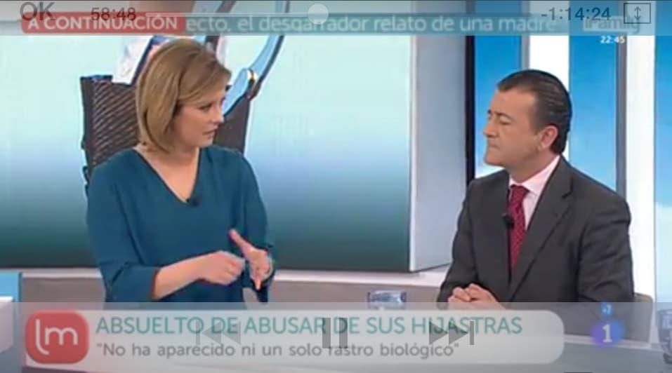 PEDRO_RAÑO_ABSUELTO_TVE_-_LAS_MAÑANAS_11