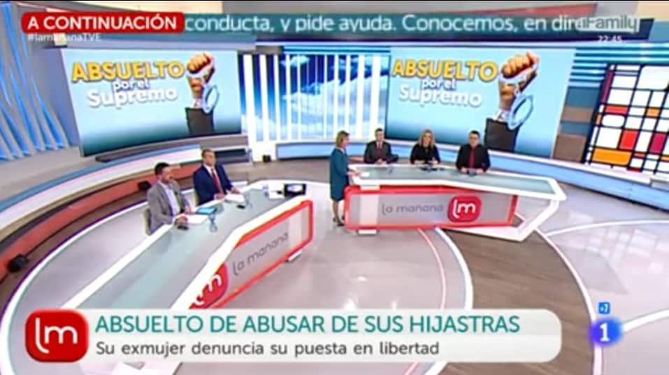 PEDRO_RAÑO_ABSUELTO_TVE_-_LAS_MAÑANAS_3