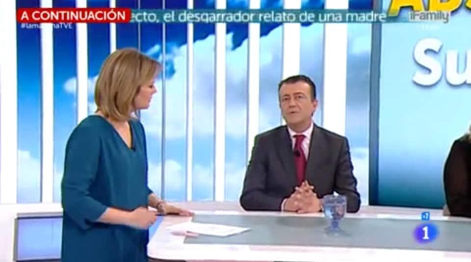 PEDRO_RAÑO_ABSUELTO_TVE_-_LAS_MAÑANAS_5