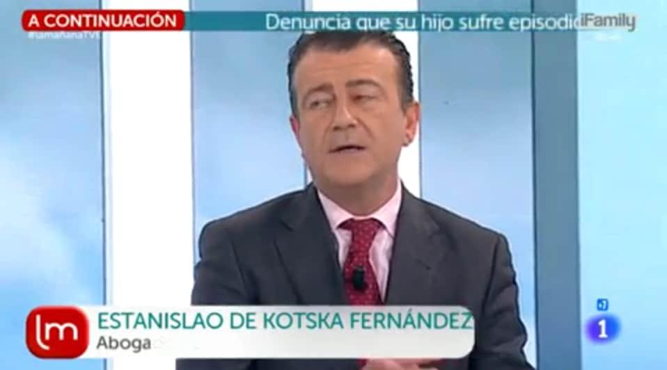 PEDRO_RAÑO_ABSUELTO_TVE_-_LAS_MAÑANAS_6