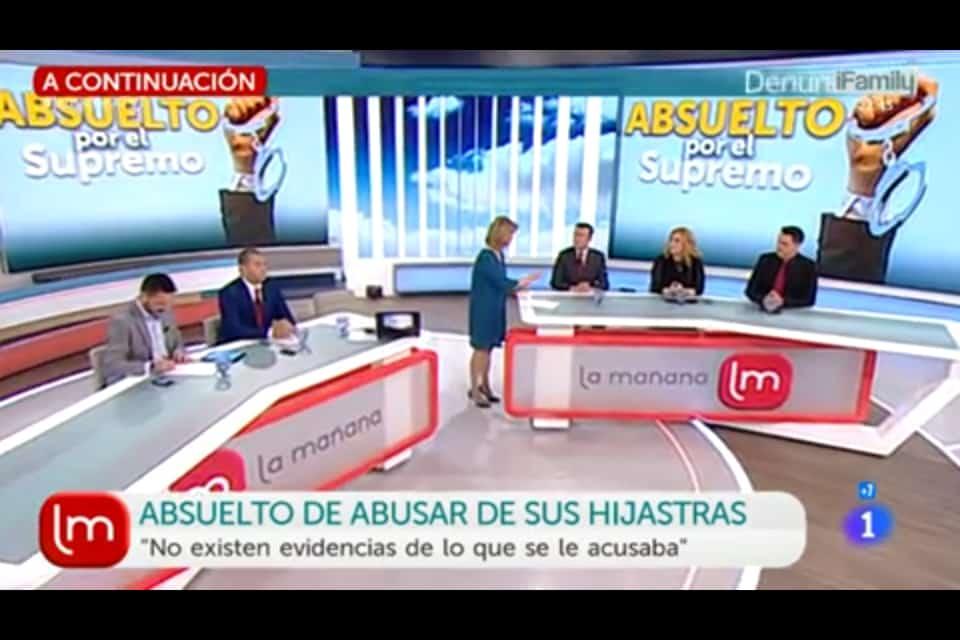 PEDRO_RAÑO_ABSUELTO_TVE_-_LAS_MAÑANAS_9