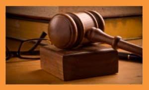 abogado civil en vigo