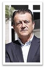 Estanislao De Kostka socio director KNM Abogados Lugo