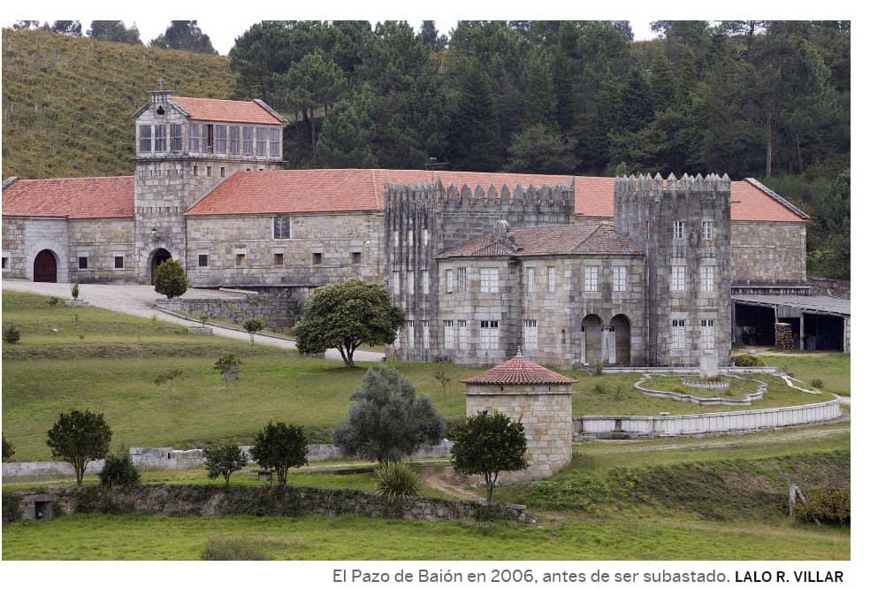 LAIREANO UBIÑA - PAZO BAIÓN - EL PAIS 28-3-2019 (1)