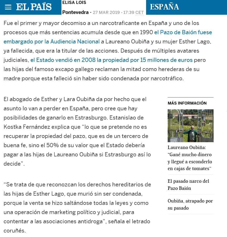 LAIREANO UBIÑA - PAZO BAIÓN - EL PAIS 28-3-2019 (3)