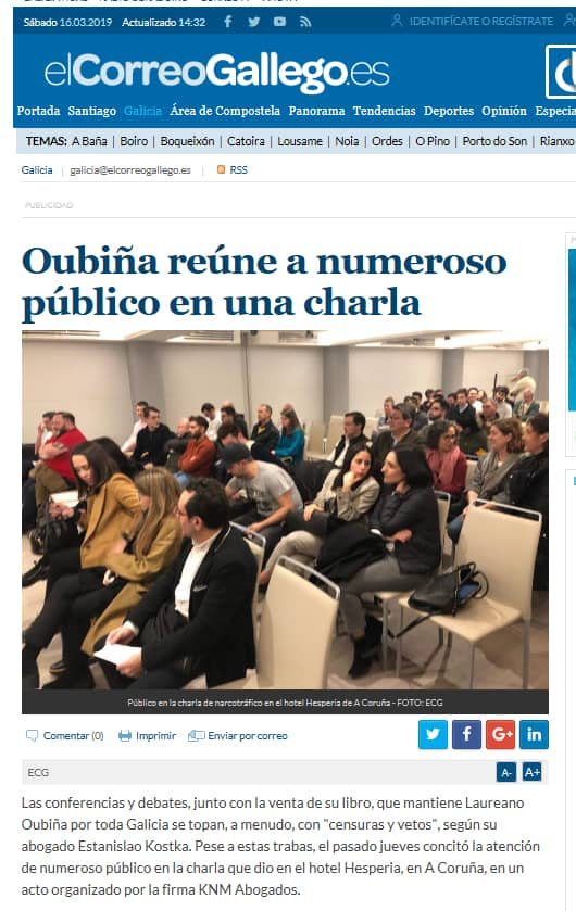LAUREANO OUBIÑA CONFERECNIA CORUÑA EL CORREO - MARZO 2019 (4)