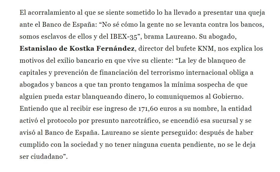 LAUREANO OUBIÑA - VANITE FAIR OUBIÑA KNM EN CORUÑA - MARZO 2019 - - 4 (4)