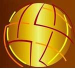 logo knm