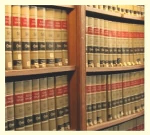 abogado penalista en vigo