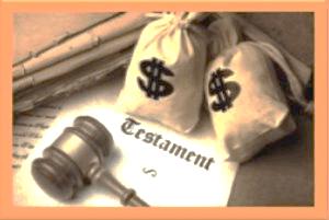 abogados herencias en coruña