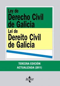 PACTO SUCESORIO EN EL DERECHO SUCESORIO DE GALICIA