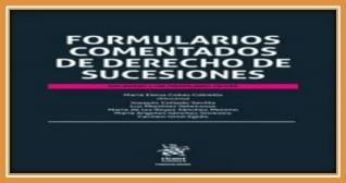 clases de contadores en el derecho sucesorio español
