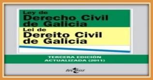 derecho sucesorio galicia
