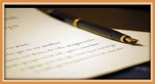 derechos de los partícipes en herencia