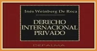 derecho hereditario sucesiones internacional