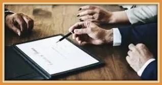 pacto sucesorio situación contractual