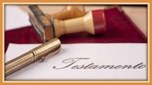 intervención acreedores en la partición de una herencia