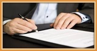 sucesion contractual en derecho sucesorio