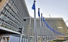 decisiones europeas