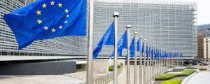 actos unilaterales del derecho UE
