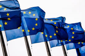 responsabilidad estado por incumplimiento en unión europea