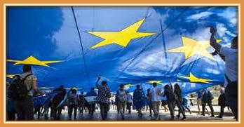 actos delegados unión europea