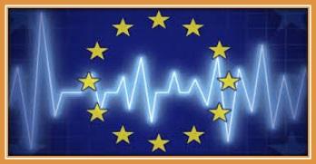 actos ejecución unión europea