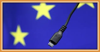 actos legislativos unión europea