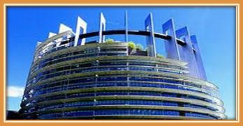 acuerdos internacionales UE