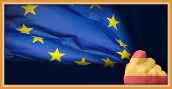 aplicación del derecho en la unión europea