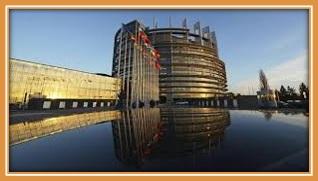 derecho subsidiario europeo