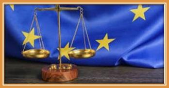división horizontal UE