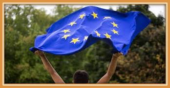 division vertical UE