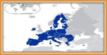 efecto del derecho en union europea