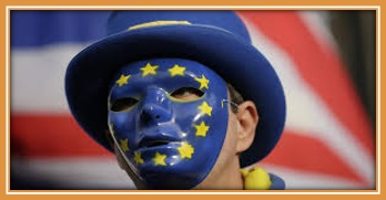 efectos indirectos normas UE