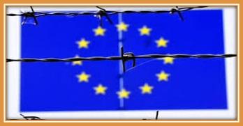 efectos normas unión europea